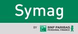 Symag